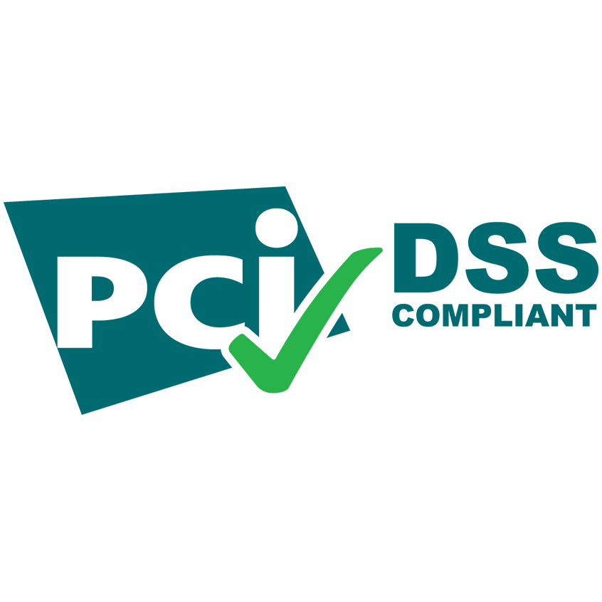 PCI Compliant Colocation